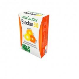 Stopcalory blocker 3.0  envase de  20 cápsulas