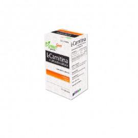 B-green arándano rojo + probióticos 30 cáps