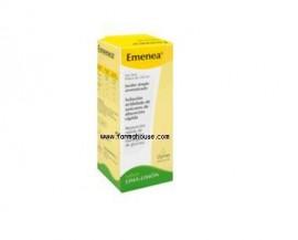 EMENEA SABOR LIMA-LIMON