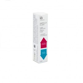 Interapothek ampollas flash 5ml