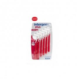 Interprox minicónico 6uds