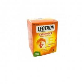 Leotron Complex 90cáps
