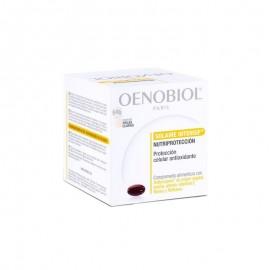 Oenobiol® solaire sntensif nutriprotección 30cáps