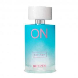 On betres bella agua de perfume para Mujer, 100ml