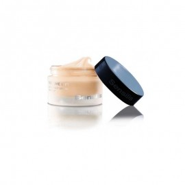 Base de maquillaje cremosa 03 con efecto lifting  30ml