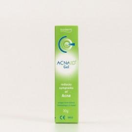 Boderm Acnaid® gel 30g