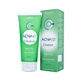 Boderm Acnaid® limpiador 200ml