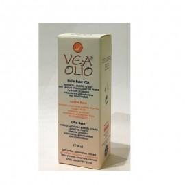 Vea olio aceite base
