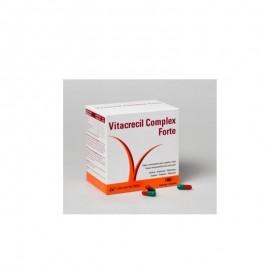 Vitacrecil complex forte 180 cáps