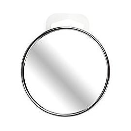 Beter espejo look ventosa x10