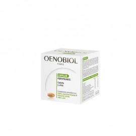 Oenobiol capilar fortificante 60 caps