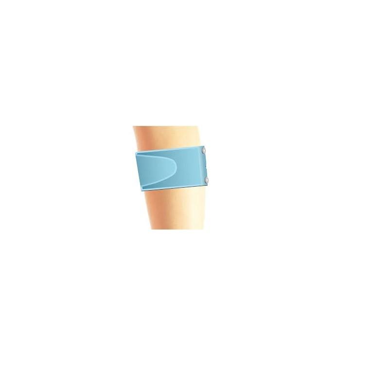 TaliKa Legs tonic patch recambios