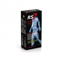rs7 articulaciones comprimidos
