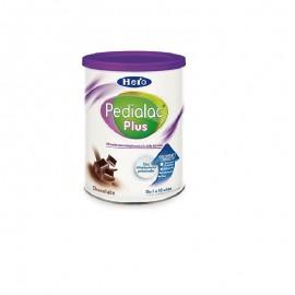 Pedialac chocolate