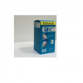 WEIGHT CONTROL YNC 25 15 Capsules