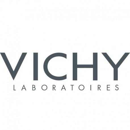 Vichy mineral desodorante aerosol 125 ml