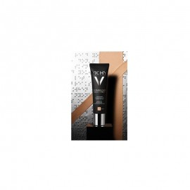 Vichy dermablend 3D correction tono 20 vainilla