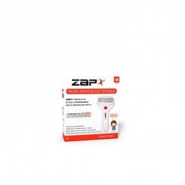 Peine zap Z100 electronico