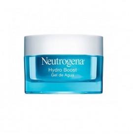 Neutrogena® stick labial SPF5+