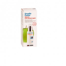 Ureadin fusión serum lift antiarrugas 30ml