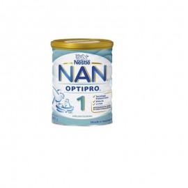 Nestle Nan 1 Expert Leche...