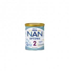 NAM 2 OPTIPRO 800 GR