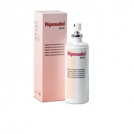 hiposudol spray 100ml