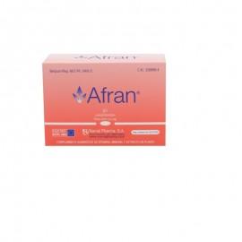 Afran tablets