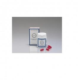 Fortrix ioox  cistina 60 cápsulas
