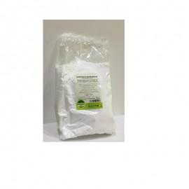 Carabonato de magnesium Granadiet 200 gr