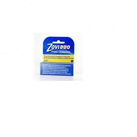 ZOVIRAX LABIAL 5% CREMA 2 GR