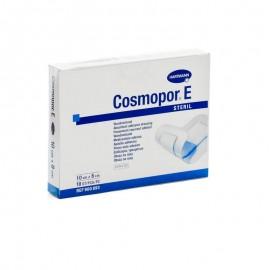 cosmopor e medidas 10x8 cm caja 10 uds