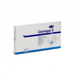 cosmopor e medidas 20x10 cm caja 10 uds