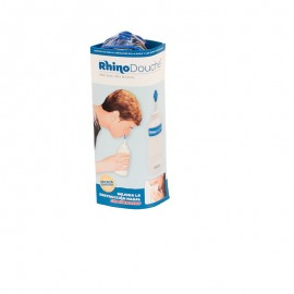 Rhinodouche irrigador nasal adultos 500ml