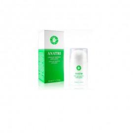 anatri gel cream faty skin