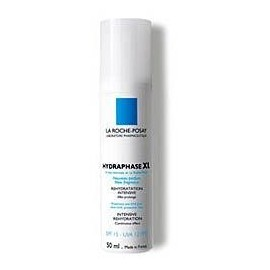 HYDRAPHASE XL TEXTURA LIGERA 50 ML