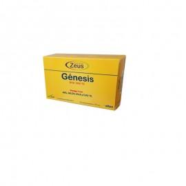 genesis DHA TG 1000 W-3 30 capsulas