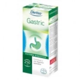 Gastric Dietisa 250ml