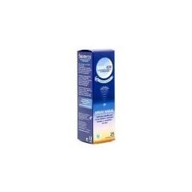 Snoreeze aerosol nasal 10 ml