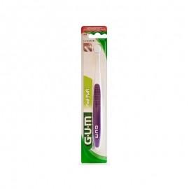 Gum cepillo dental butler  308 end tuft 1 ud