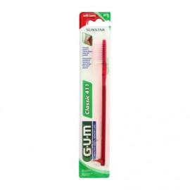 Gum cepillo dental butler classic 411 1ud