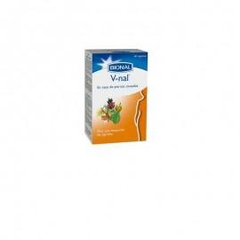 Venal 40 càpsulas de Bional