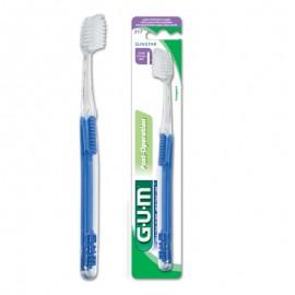 Gum cepillo dental delicate postquirúrgico 317