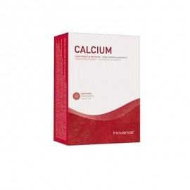 calcium  60 tablets inovance