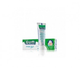 Gum paroex gingidex pasta 75 ml