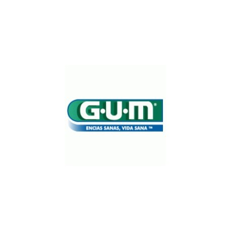 Gum paroex gingidex colutorio prevención 500 ml