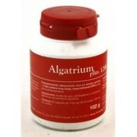 Algatrium