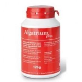 Algatrium plus (DHA 70%) 90 capsulas