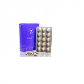 aora capilar intensive 30 tablets