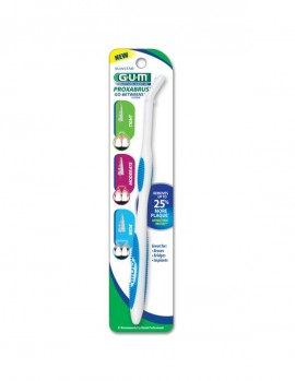 Gum 625 cepillo interdental proxabrush